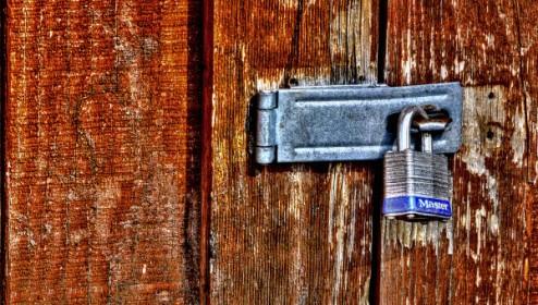 SSL-certificaat