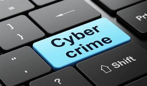 Wat Is cyber security & waarom is het belangrijk?